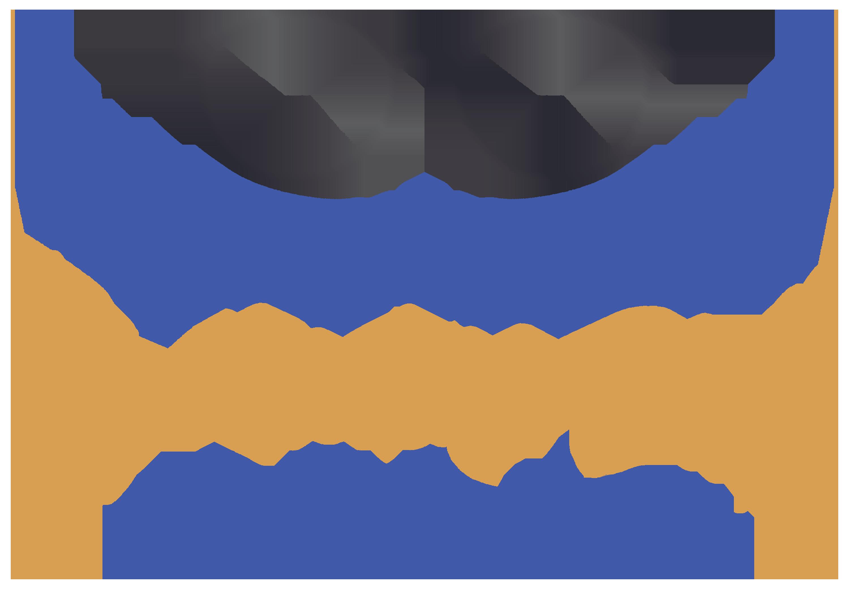 Reading Glass Books