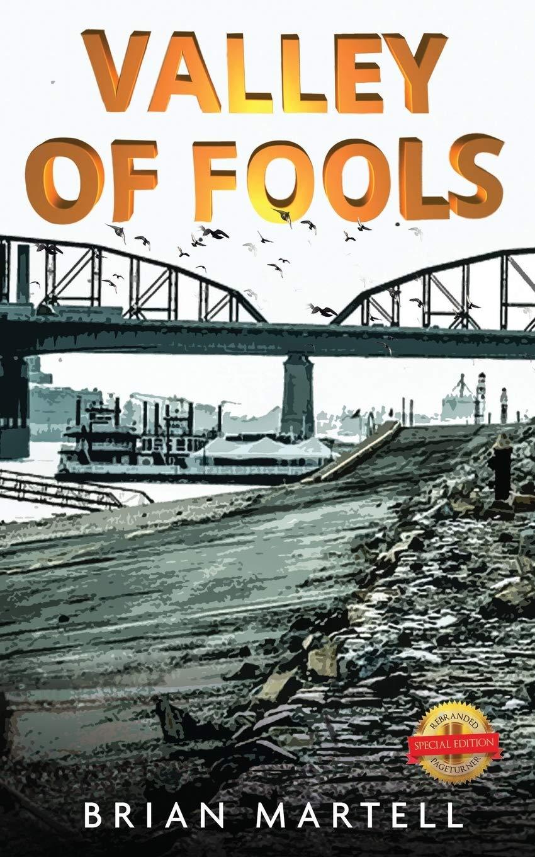 Valley of Fools