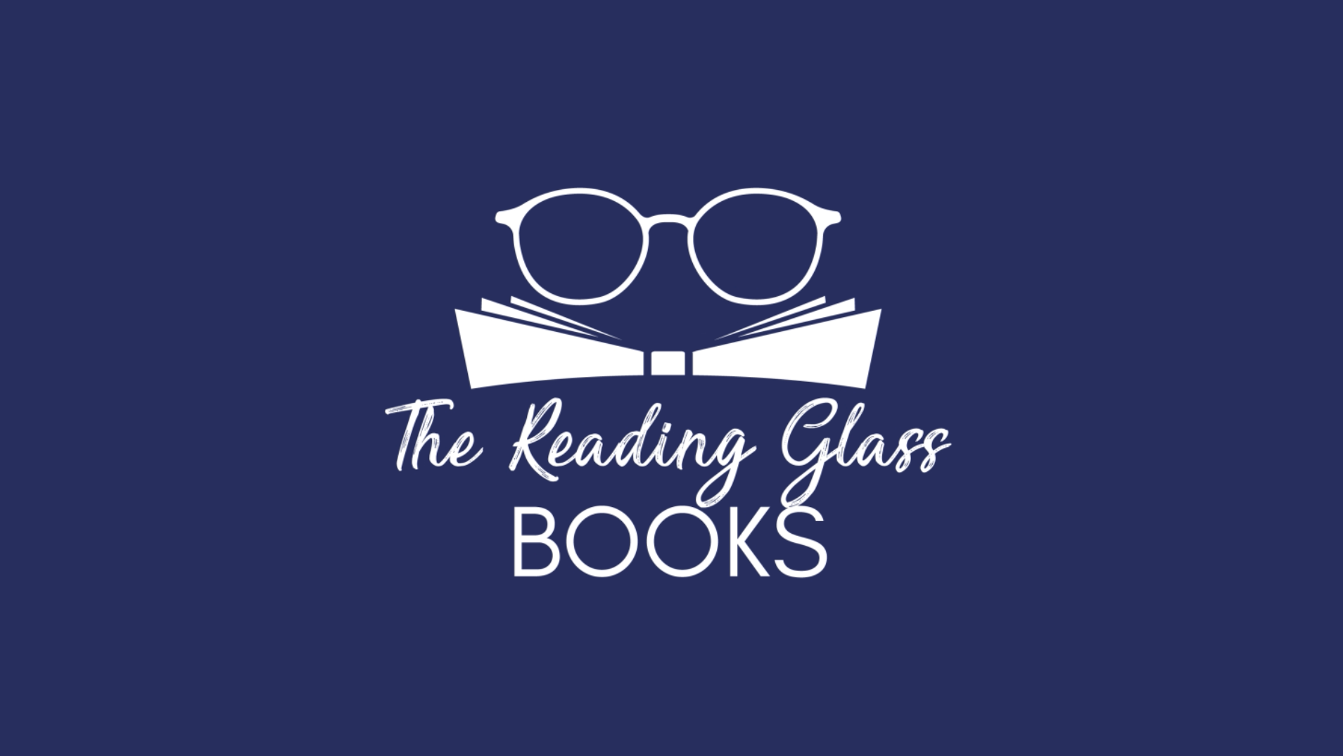 readingglassbooks
