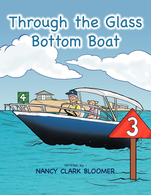 Through the Glass Bottom Boat