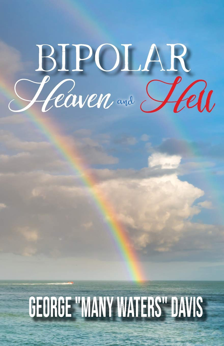 Bipolar Heaven and Hell