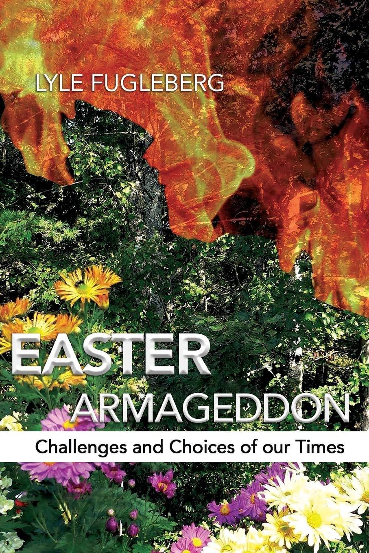 Easter Armageddon