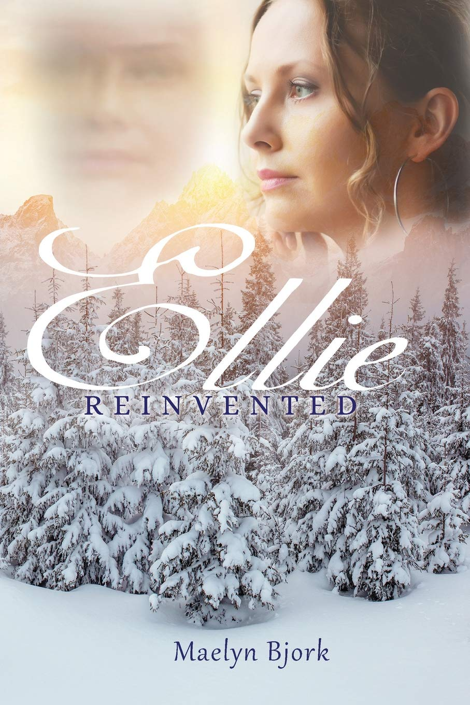 Ellie Reinvented