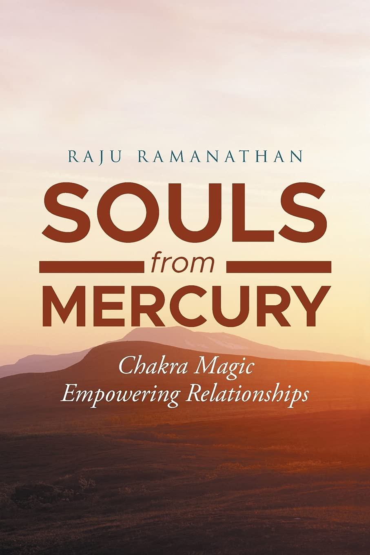 Souls from Mercury