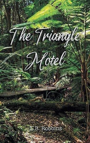 The Triangle Motel